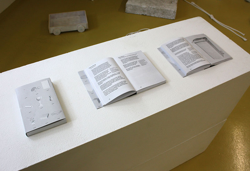 joelle_ozo_publicatie-onderzoek-autonomiejoelle_sw