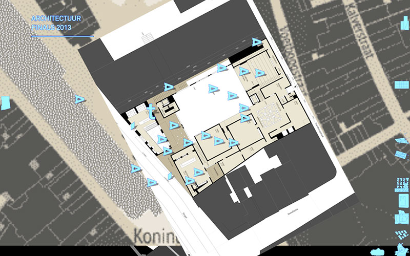 kevin_po_schermafbeelding-2014-05-26-om-12_57_20_sw