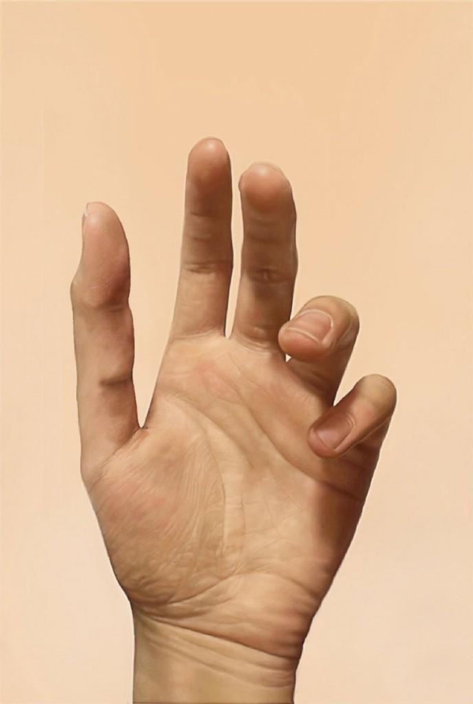 styn_ozo_hand_sw